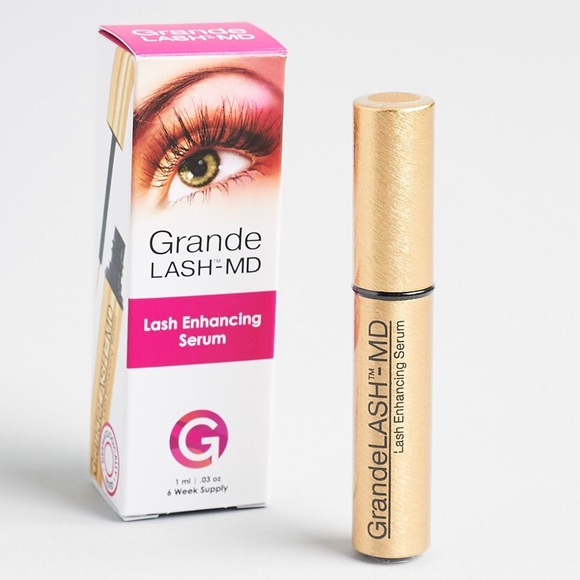 a8ba3457186 Sephora Makeup | Grandelash Eyelash Enhancer Serum1ml 6 Week Supply ...